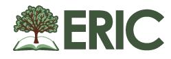 eric-logo.png